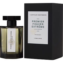 L'Artisan Parfumeur Premier Figuier Extreme By L'Artisan Parfumeur Eau De Parfum Spray 3.4 Oz (New Packaging) For Unisex