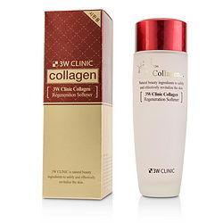 3W Clinic By 3W Clinic Collagen Regeneration Softener -/5Oz For Women