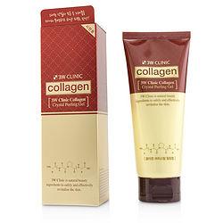 3W Clinic By 3W Clinic Collagen Crystal Peeling Gel -/6Oz For Women
