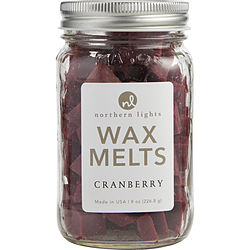 CRANBERRY SCENTED by