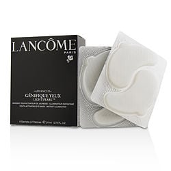 LANCOME by Lancome Genifique Yeux Advanced Light-Pearl Youth Activating Eye Mask -6pairs for WOMEN