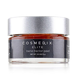 Cosmedix By Cosmedix Elite Bene-Factor Peel (Salon Product) -/0.5Oz For Women