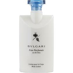 BVLGARI AU THE BLEU by Bvlgari