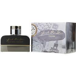 Armaf Just For You Eau De Parfum Spray 34 Oz Cecero Beauty And