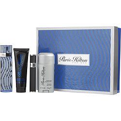 PARIS HILTON MAN by Paris Hilton