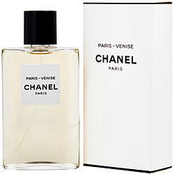 CHANEL-PARIS-VENISE-by-Chanel-EDT-SPRAY-4-2-OZ-for-UNISEX