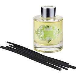 L'ARTISAN PARFUMEUR LE PRINTEMPS by L'Artisan Parfumeur