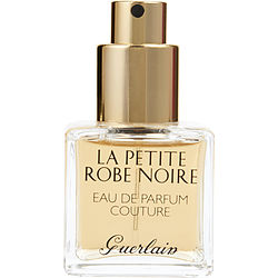 LA PETITE ROBE NOIRE COUTURE by Guerlain EDP SPRAY 1 OZ *TESTER for WOMEN