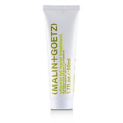 MALIN+GOETZ by Malin + Goetz Vitamin B5 Hand Treatment - 1.7OZ for WOMEN