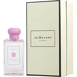 JO MALONE by Jo Malone SILK BLOSSOM Cologne SPRAY 3.4 OZ for WOMEN