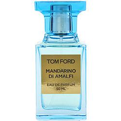 TOM FORD MANDARINO DI AMALFI by Tom Ford EDP SPRAY 1.7 OZ *TESTER for UNISEX