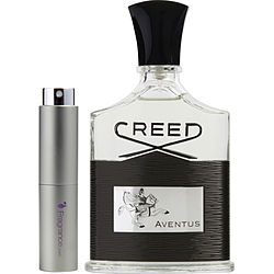 CREED AVENTUS by Creed EDP SPRAY .27 OZ (TRAVEL SPRAY) for MEN