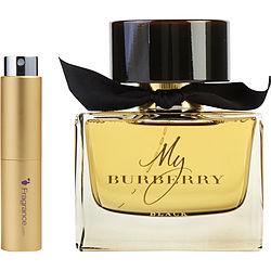 MY-BURBERRY-BLACK-by-Burberry-PARFUM-SPRAY-27-OZ-TRAVEL-SPRAY-for-WOMEN