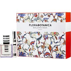 FLORABOTANICA-by-Balenciaga-SET-EAU-DE-PARFUM-SPRAY-1-7-OZ-EAU-DE-PARFUM-ROLLERBALL-34-OZ-MINI-for-WOMEN