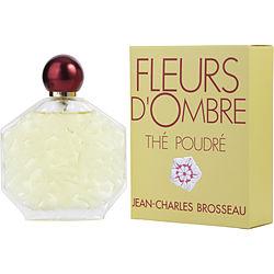 https://www.fragrancenet.com/images/photos/121x121/333619.jpg