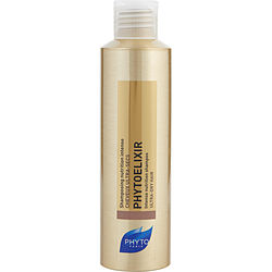 PHYTO by Phyto PHYTOELIXIR INTENSE NUTRITION SHAMPOO 6.7 OZ for UNISEX Launched by the design house of Phyto in, PHYTO by Phyto for UNISEX posesses a blend of: It is recommended for wear.