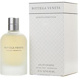 BOTTEGA-VENETA-ESSENCE-AROMATIQUE-by-Bottega-Veneta-EAU-DE-COLOGNE-SPRAY-3-OZ-TESTER-for-WOMEN