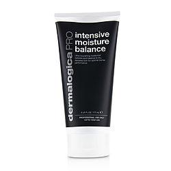 Dermalogica by Dermalogica Intensive Moisture Balance PRO (Salon Size) -/6OZ for WOMEN