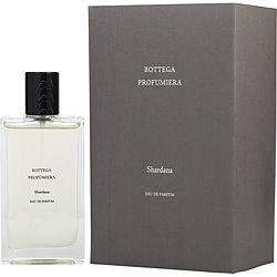 BOTTEGA-PROFUMIERA-SHARDANA-by-Bottega-Veneta-EAU-DE-PARFUM-SPRAY-3-4-OZ-for-UNISEX