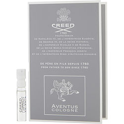 CREED AVENTUS by Creed Cologne SPRAY VIAL for MEN
