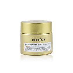 Decleor by Decleor Peony Eye Cream Absolute (Box Slightly Damaged) -/0.46OZ for WOMEN