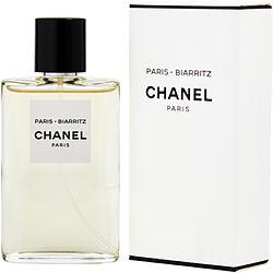 CHANEL-PARIS-BIARRITZ-by-Chanel-EDT-SPRAY-1-7-OZ-for-UNISEX
