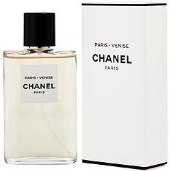 CHANEL-PARIS-VENISE-by-Chanel-EDT-SPRAY-1-7-OZ-for-UNISEX