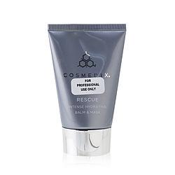 CosMedix by CosMedix Rescue Intense Hydrating Balm & Mask (Salon Product) -/1.7OZ for WOMEN