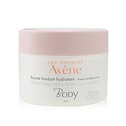 Avene by Avene Moisturizing Melt-in Balm For Body - For Dry Sensitive Skin -/8.4OZ for WOMEN