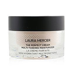 Laura Mercier The Perfect Cream Multi-Tasking Moisturizer