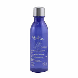 Melvita by Melvita Lily Extraordinary Water - Brightening Serum-Lotion -/3.3OZ for WOMEN