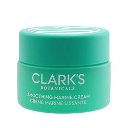 Clark's Botanicals by Clark's Botanicals Smoothing Marine Cream -/1OZ for WOMEN