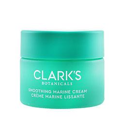 Clark's Botanicals by Clark's Botanicals Smoothing Marine Cream -/1.7OZ for WOMEN