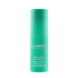 Clark's Botanicals by Clark's Botanicals Anti-Puff Eye Cream -/0.5OZ for WOMEN