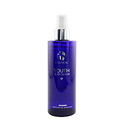 IS Clinical by IS Clinical Youth Body Serum -/6.7OZ for WOMEN
