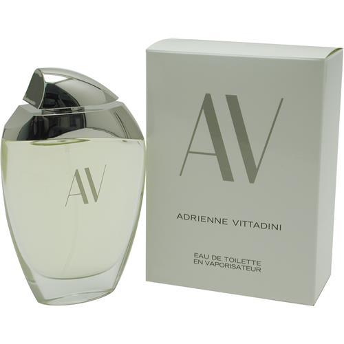 AV by Adrienne Vittadini