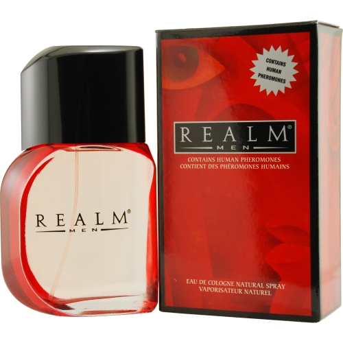 REALM by Erox