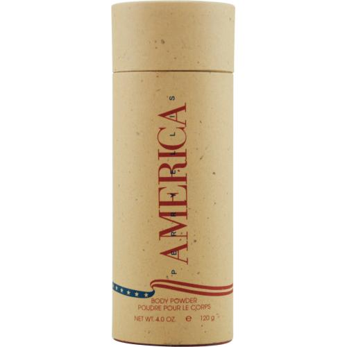 AMERICA by Perry Ellis