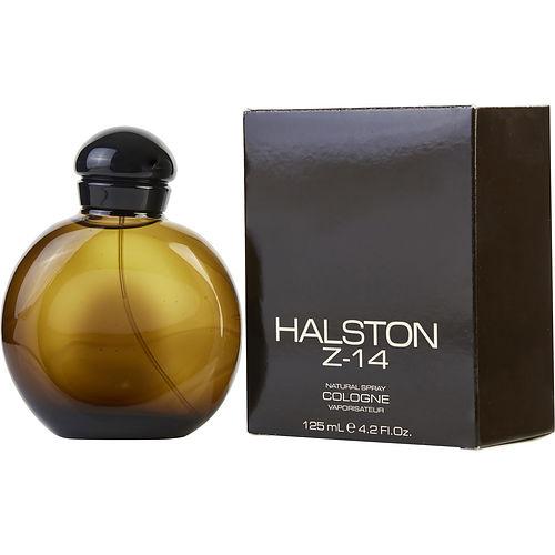 HALSTON Z-14 by Halston