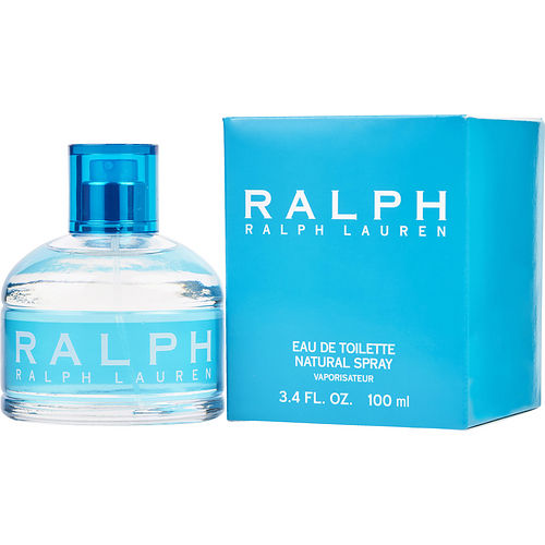 RALPH by Ralph Lauren
