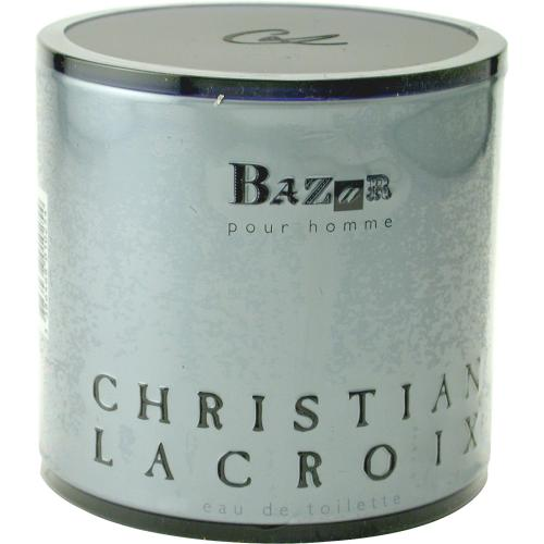 BAZAR by Christian Lacroix