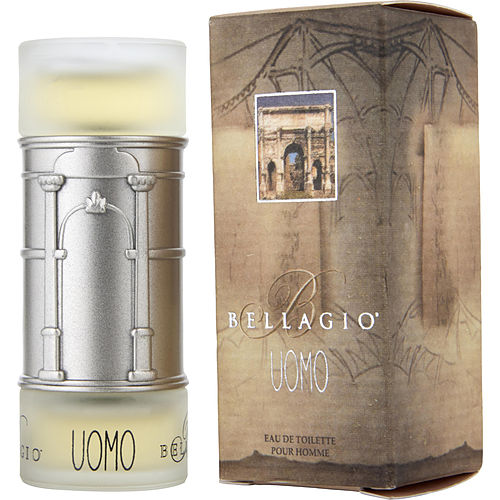 BELLAGIO by Bellagio
