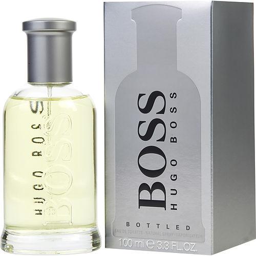 BOSS #6 by Hugo Boss