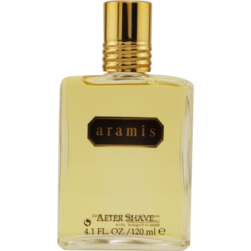 ARAMIS by Aramis
