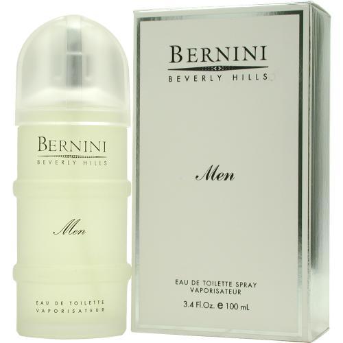 BERNINI by Bernini