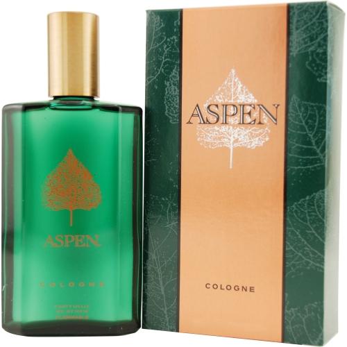 ASPEN by Coty