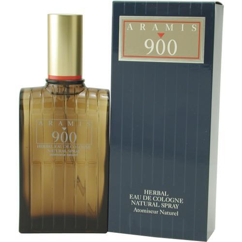 ARAMIS 900 by Aramis