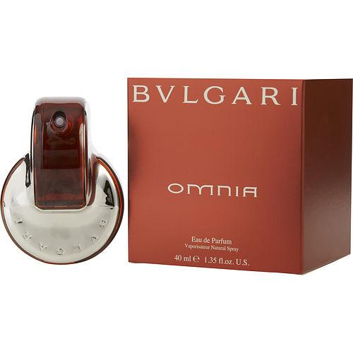 BVLGARI OMNIA by Bvlgari