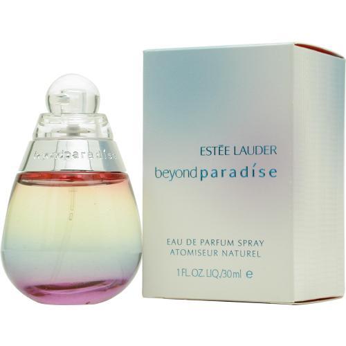 BEYOND PARADISE by Estee Lauder