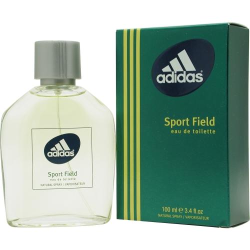ADIDAS SPORT FIELD by Adidas